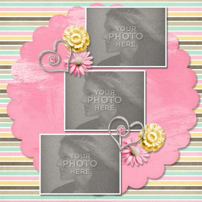 Girlscurls12x12pb-007