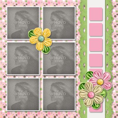 Girlscurls12x12pb-009