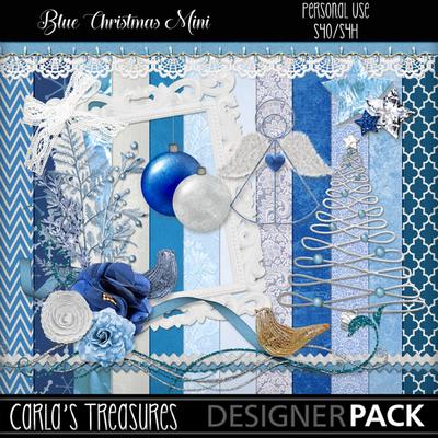 Blue-christmas-mini-1