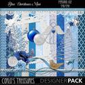 Blue-christmas-mini-1_small