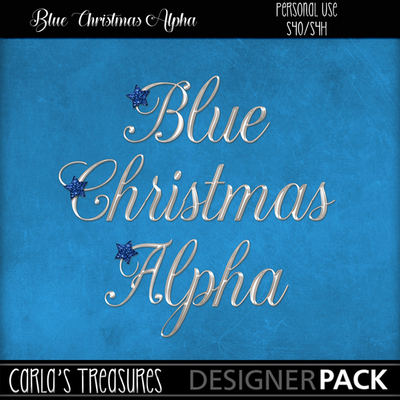 Blue-christmas-alpha-1