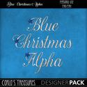 Blue-christmas-alpha-1_small