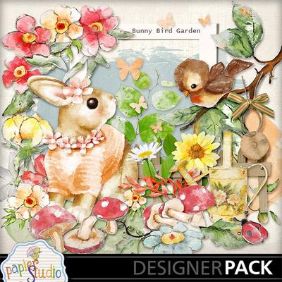 Bunny_bird_garden1