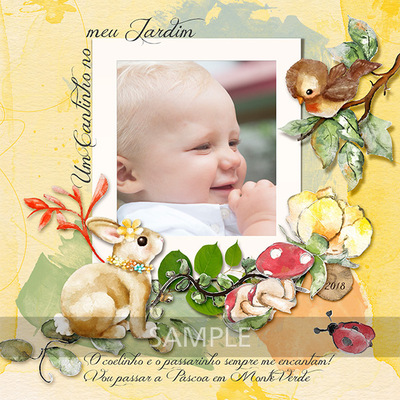 Sample_bunny_bird_garden