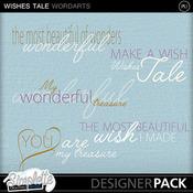 Simplette_wishestale_wa_pvmm_medium