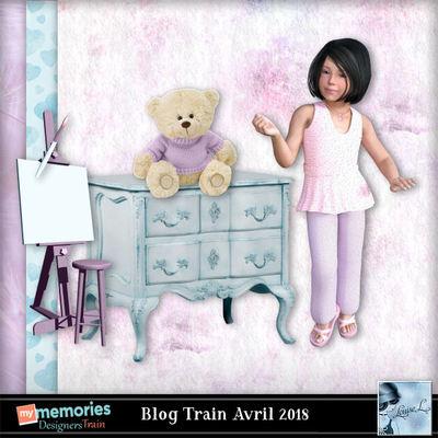 Louisel_memories_blog_train_april2018_preview