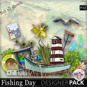 Fishing_day_medium