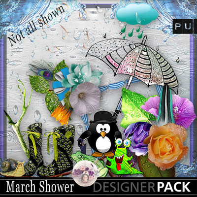 March_showers-001