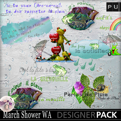 March_showers-002