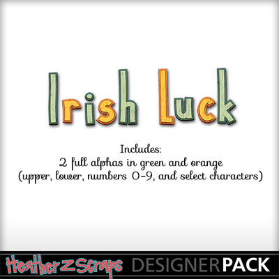 Irish_luck-003