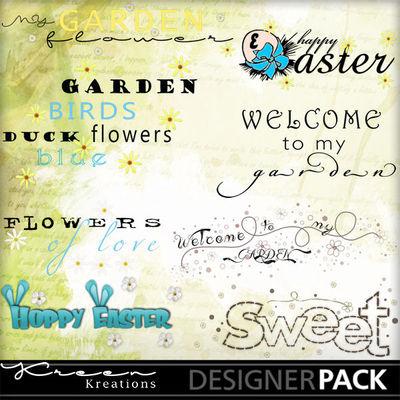 My_garden-003