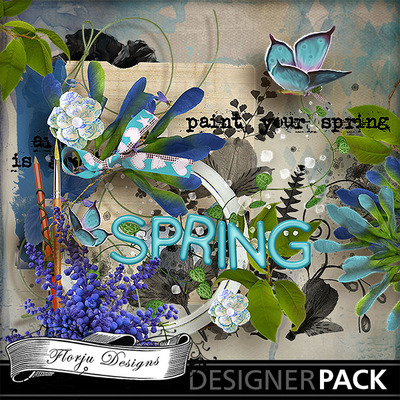 Paint_your_spring-001