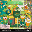 Saint_patrick_season_small