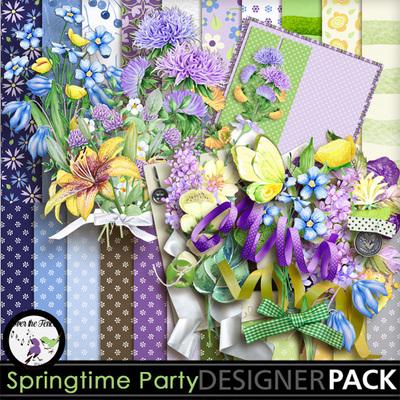 Springtime_party-001