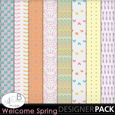 Welcome_spring_page_kit_plus-002