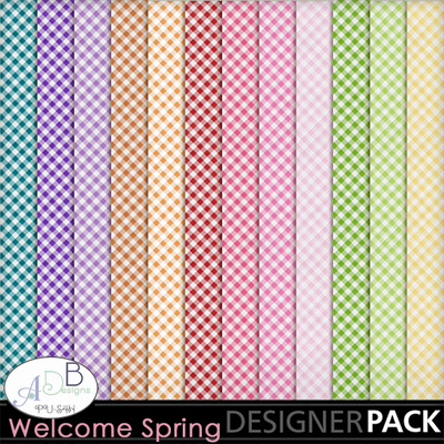 Welcome_spring_page_kit_plus-003