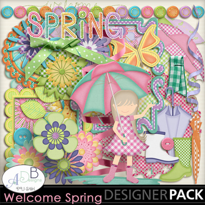 Welcome_spring_page_kit_plus-004