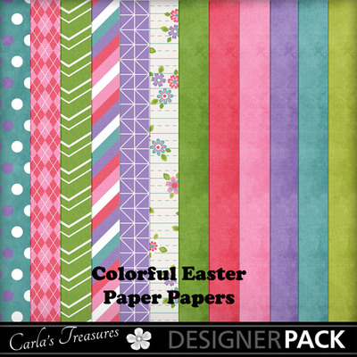 Colorful_easter-002