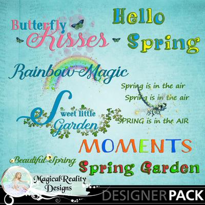 Hello_spring-003