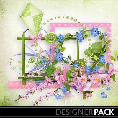 Simply_spring-001