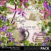 Violetta-001_medium