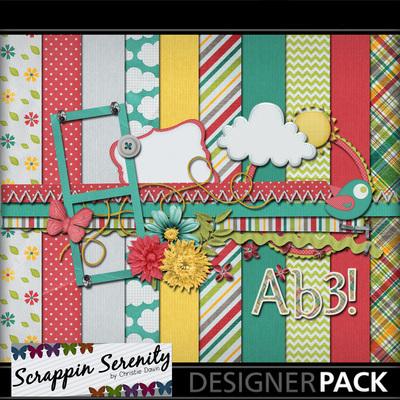 Scrappin_serenity