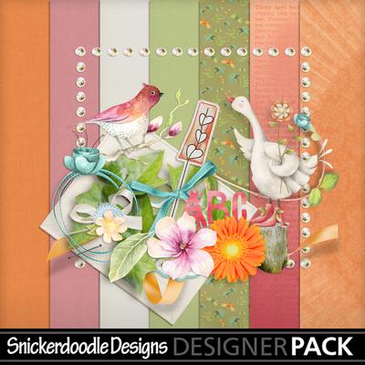 Snickerdoodle_designs