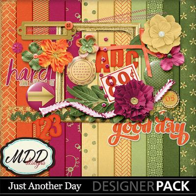 Mdd_designs