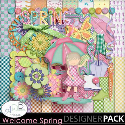 Adb_designs