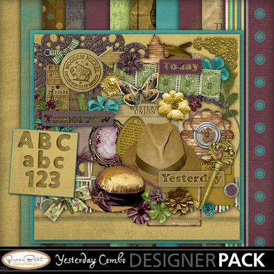 Queenbrat_designs