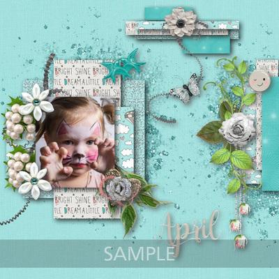 Diamond_sample2