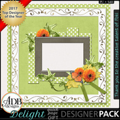 Delight_qp2single_gift_medium