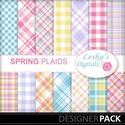 Springplaids_small