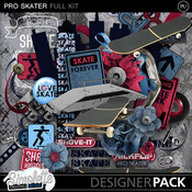 Simplette_proskater_kit_pvmm_medium