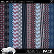 Simplette_proskater_patternedpp_pvmm_medium