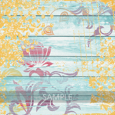 Decorative_borders_1_03
