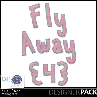 Pbs_fly_away_monograms