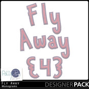 Pbs_fly_away_monograms_medium
