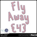Pbs_fly_away_monograms_small