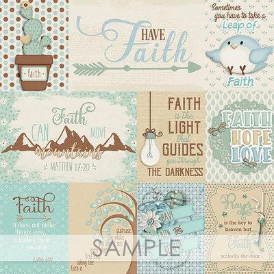 Spd_faith_pocketcards_01