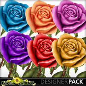 Roses1preview_cc_medium