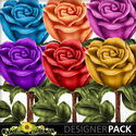 Roses2preview_cc_small