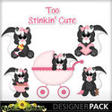 Toostinkincutepreview2_cc_small