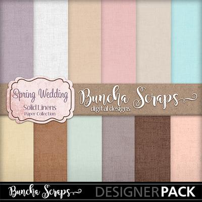 Springwed_linenpaper_d