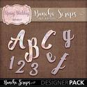 Springwed_alpha_d_small