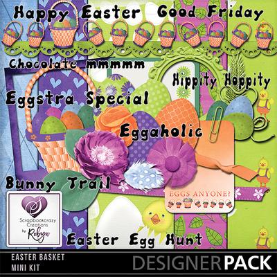 Easter_basket_mini_kit