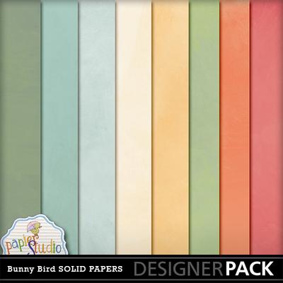 Bunny_bird_solid_pp