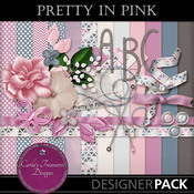 Pretty_in_pink-001_medium