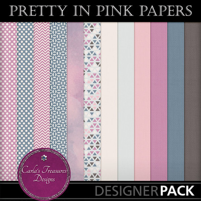 Pretty_in_pink-002