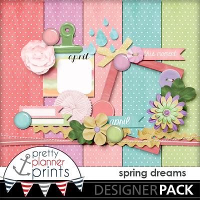 Spring_dreams-001
